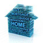 Buying Triple Net Real Estate: Key Terms For New Investors