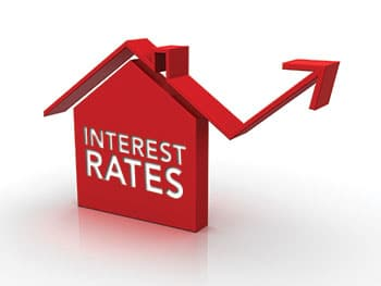 Interest Rates Why Nnn Investments Differ For Each