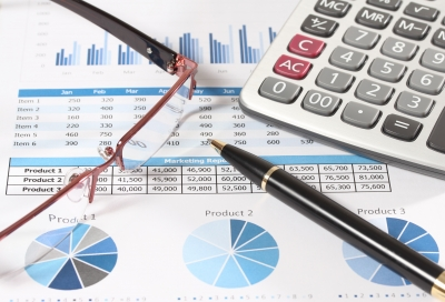 Buying Commercial Investment Real Estate