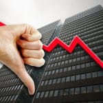 Why Commercial Real Estate Investors Fail