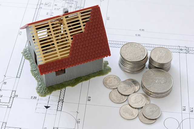 Selling Your Triple Net Lease Property