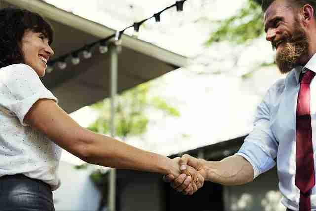 commercial real estate income property deals no pressure