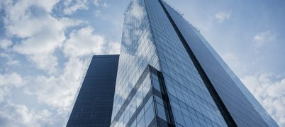 income properties, investing in CRE