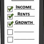 Buying Commercial Income Property