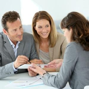 Buying triple net lease or 1031 Exchange