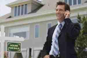 Commercial Real Estate Investors