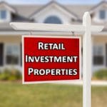 retail investment properties