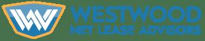 Westwood Net Lease Advisors Logo