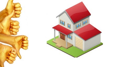 property ratings