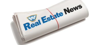 westwood commercial real estate news