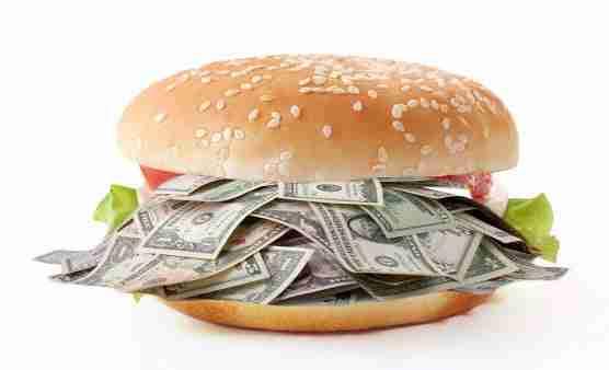 Advantages Of Sandwich Lease