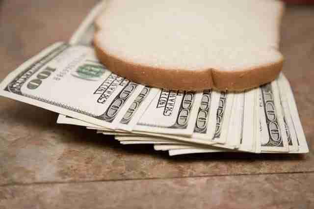 Master Lease AKA Sandwich Lease WestwoodNetLease