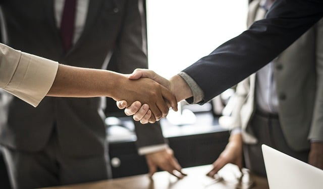 tips for negotiating a commercial real estate deal
