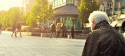 how to plan your retirement savings with commercial real estate