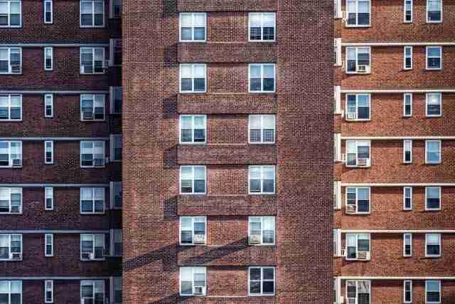 increase tenant satisfaction