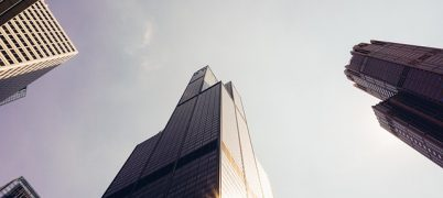 The 2 most important words in commercial real estate