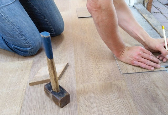 Planning On Renovating A Multi-Family Fixer-Upper? Beware Of These Common Mistakes