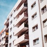 3 ways to increase the income property value