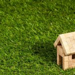 Commercial real estate: Reasons Why You Should Think Like An Appraiser