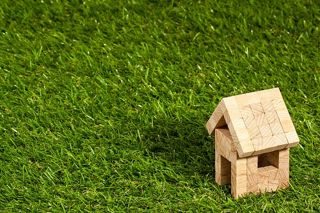 3 Reasons Why Investors Should Think Like An Appraiser