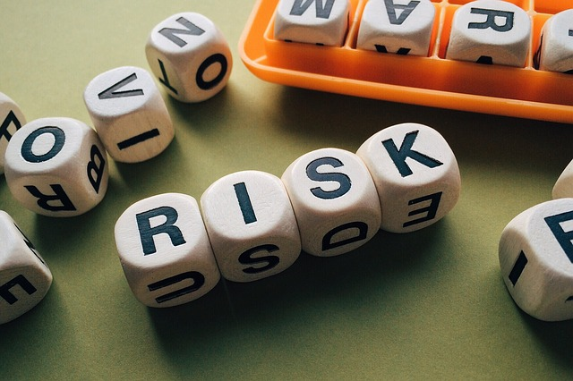Commercial Property Investment Is Too Risky