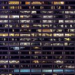office buildings pitfalls to watch out