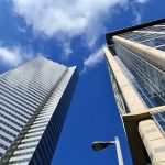 things to consider when investing in triple net lease commercial properties