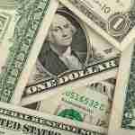 CRE loan lenders