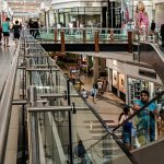 investing in retail commercial properties