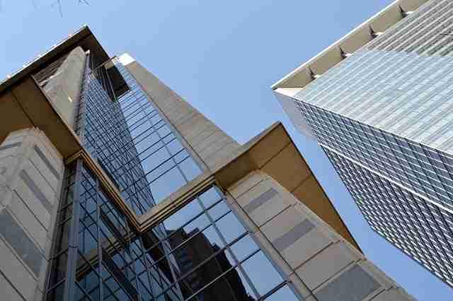 crucial factors in commercial properties