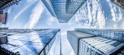 millennials like to invest in office properties
