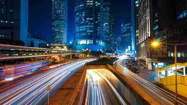 secondary markets the 18-hour city