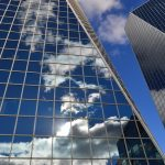commercial real estate predictions