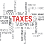 Determining Tax Basis on Your Commercial Real Estate Property