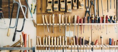preventive maintenance commercial real estate myths and components