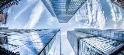 creative ways of financing net lease properties