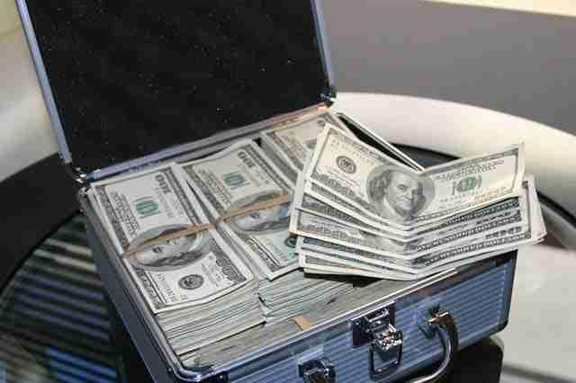 financing net lease properties