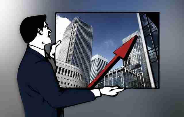 passive income properties