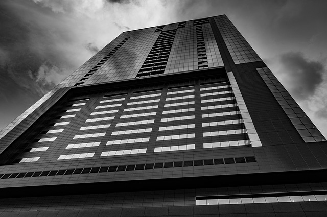 commercial real estate income property opportunities
