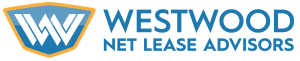 Westwood Net Lease Advisors LLC