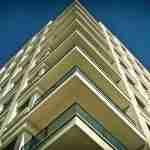 nnn properties investment