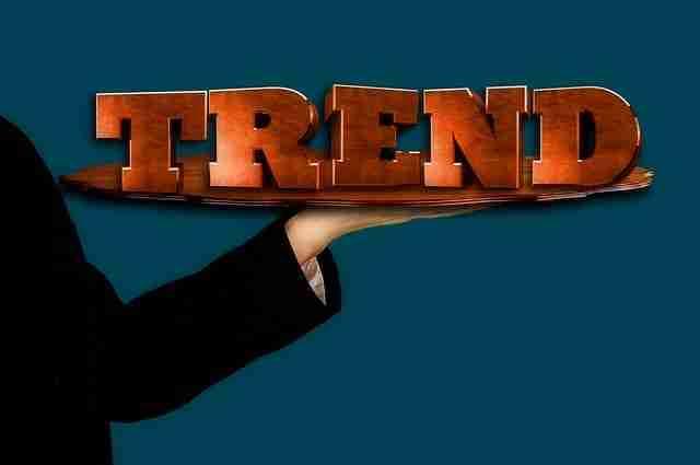 triple net lease properties