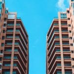 commercial real estate buildings scale better