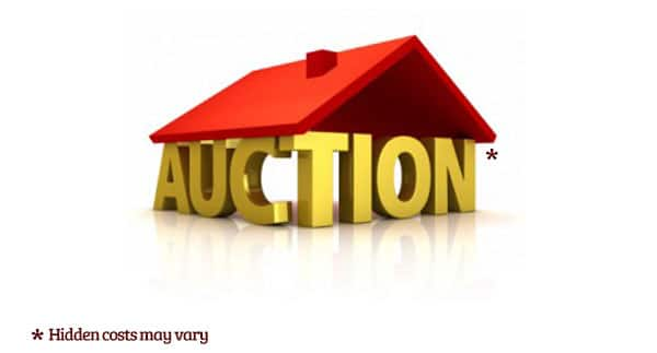auctions-real-estate-hidden-costs