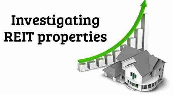 reit property