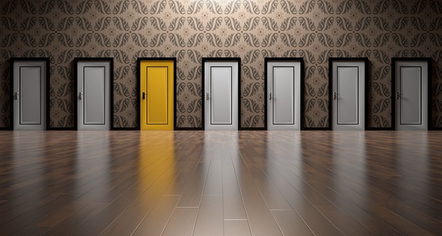 Exit Strategy for Commercial Real Estate