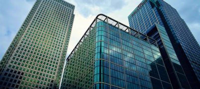 commercial real estate aquisition