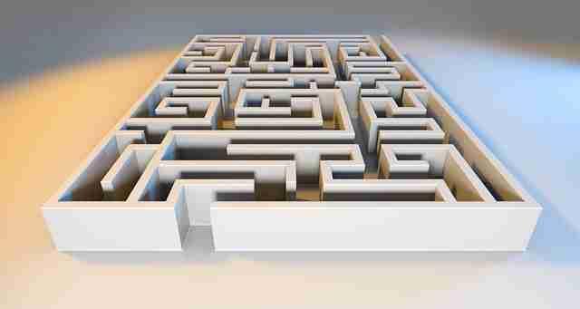 types of exit strategies