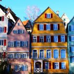 Finding the Ideal Multifamily Income Property