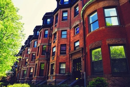 The Minimalist Guide to Finding the Ideal Multifamily Income Property